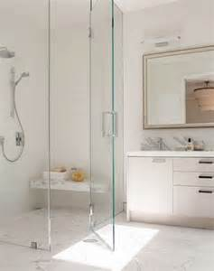 glass bathroom design 10 walk in shower design ideas that can put your bathroom