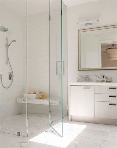 shower ideas for bathroom 10 walk in shower design ideas that can put your bathroom