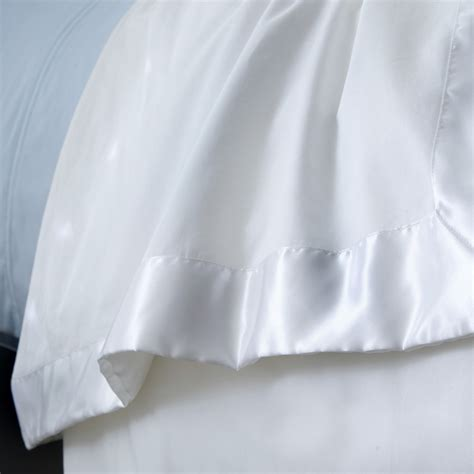 mulberry west silk blankets organic mattresses natural