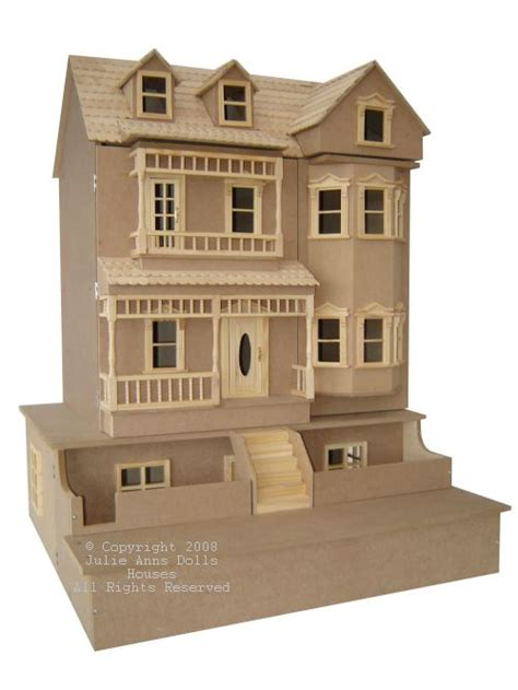 The Dolls House Company 28 Images Homepage Www Longreach Force9 Co Uk The Big