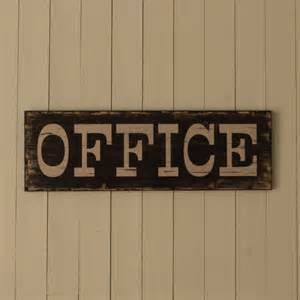 Office Sign In Changeable Office Signs Images