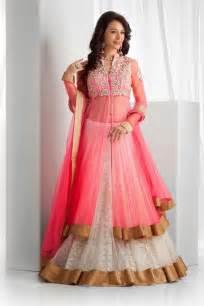 Fashion glamour world indian pakistani top bridal wedding lehenga for