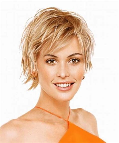 photo hair cut women oval face with high cheek bones 17 best ideas about oval faces on pinterest oval face