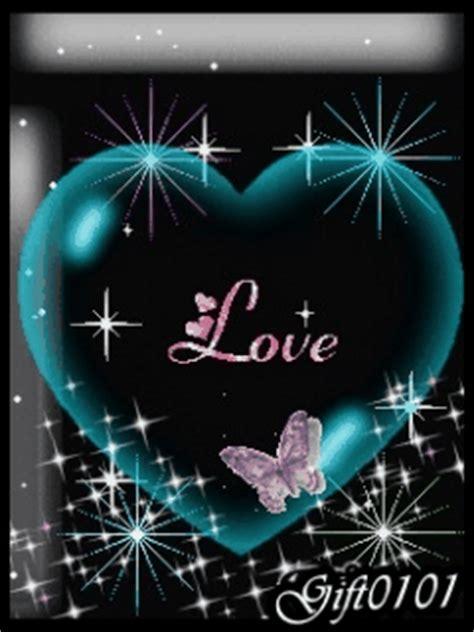 gambar wallpaper handphone wallpaper cinta terbaru wallpaper cinta dan kupu kupu