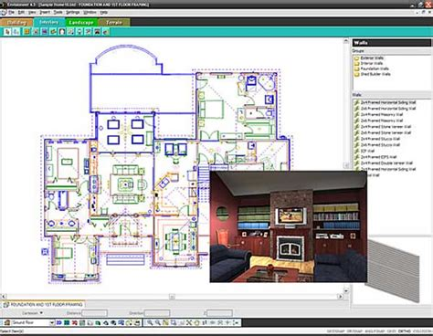 envisioneer express 3d home design software download envisioneer express 5 0 free mixehey