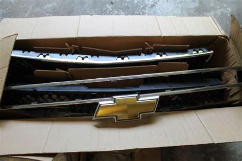 unique ls for sale purchase used unique 2011 chevrolet tahoe ls w