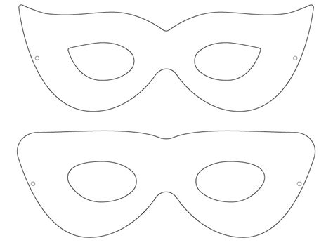 super hero mask template page 7 masks ideas reviews