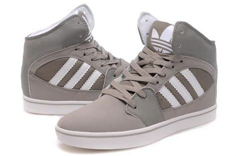 adidas shoes for high tops 1000 ideas about adidas high tops on high