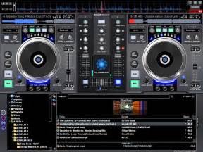 dj home dj home for windows free software directory
