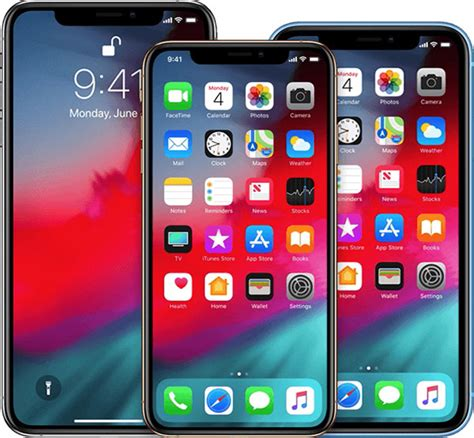 iphones become thicker since 2014 but thinner samsung displays may the trend next