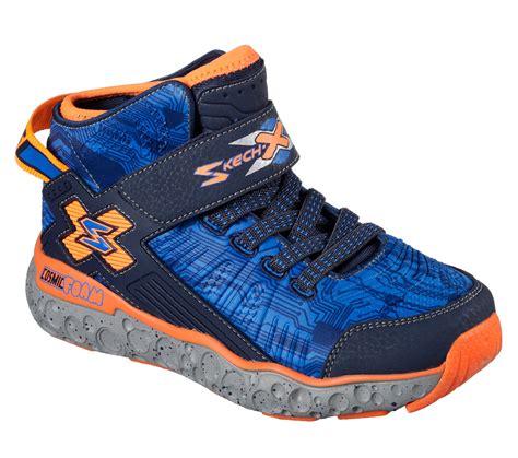 Skechers X One by Buy Skechers Skech X Cosmic Foam Sport Shoes Only 49 00