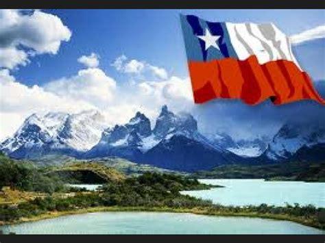 imagenes impresionantes y hermosas ranking de lugares mas impresionantes y hermosos de chile
