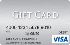 Staples Visa Gift Card Activation Code - записи блога file beyond