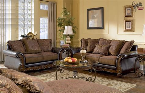 ashley furniture sofa set sofa ideas leather sofa sets