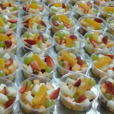 0161 vegetables and melons wholesale prepared fruit and vegetables supplier freshly