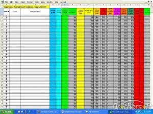 download free ebay consignment spreadsheet ebay