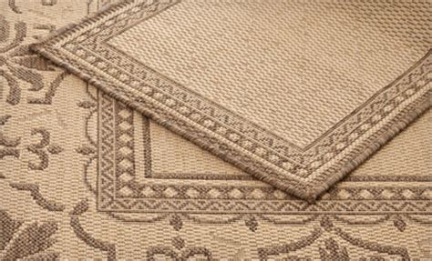 Rugs The Different Between Indoor Outdoor Rugs Diy Cheap Indoor Outdoor Rugs