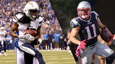 Week 7 Rb Sleepers by Week 7 Football Rankings Running Backs Sporting