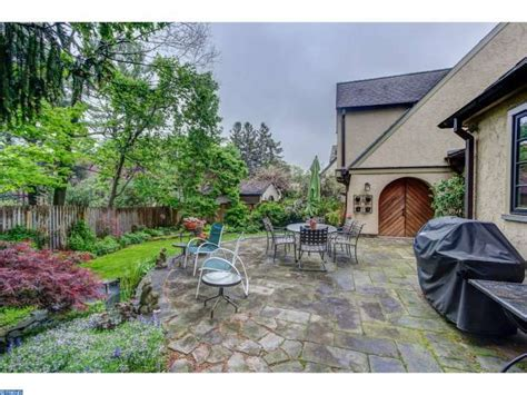 4 bedroom homes for sale in philadelphia 5 lovely tudor homes for sale in and around philly