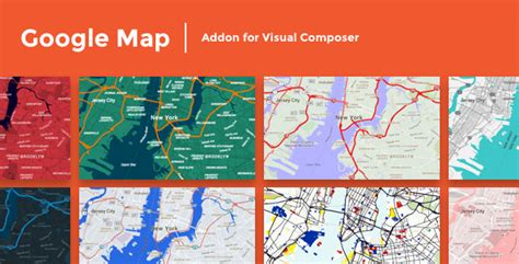 google themes jojo google map addon for visual composer v1 0 wp plugin