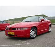 Alfa Romeo ES 30  Wikiwand