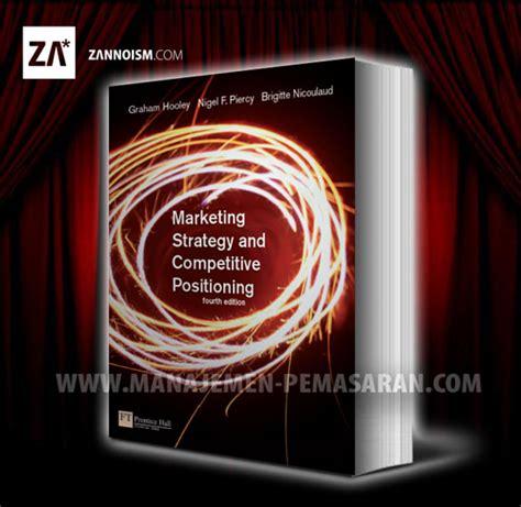 Manajemen Pemasara Th2014 manajemen pemasaran phillip kotler buku ebook manajemen murah