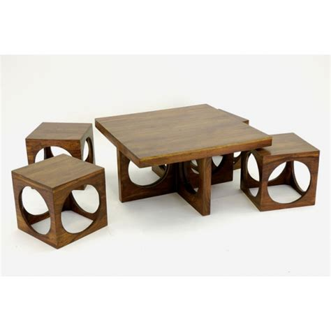 Coffee Table With Chairs Coffee Tables Sets Mavifurniture