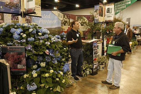 portland home and garden show portland home and garden show portland