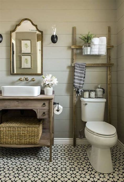 25 best ideas about small bathroom remodeling on
