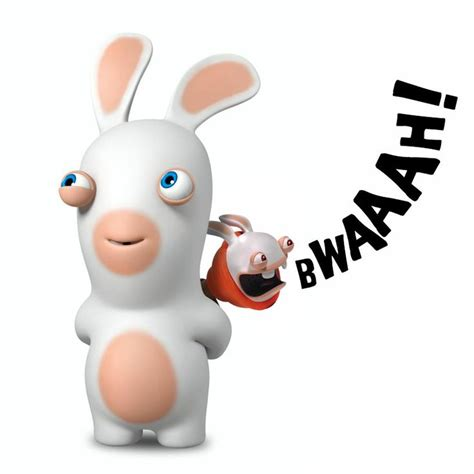 Rabbids Starfish Friend Mc Farlane Moc 7 best images about new rabbids toys on the two toys and the o jays