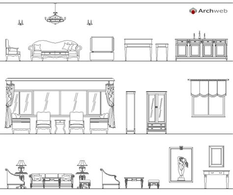 guardaroba dwg armadio dwg idea creativa della casa e dell interior design