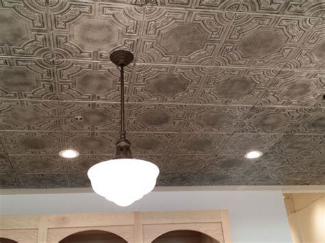 architectural ceiling tiles dct gallery decorative ceiling tiles