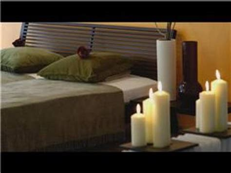 Romantic Ideas : How to Add a Romantic Touch to the Bedroom YouTube