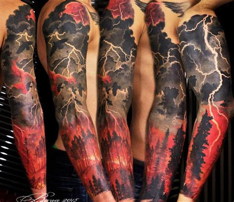 mormons and tattoos 13 best mormon tattoos images on mormons