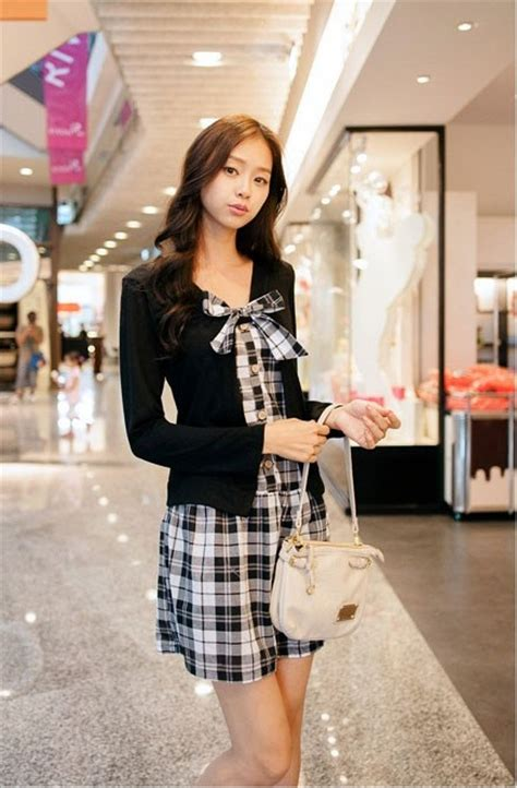 Dress Korea Import 2851 sweater import korea cardigan with buttons