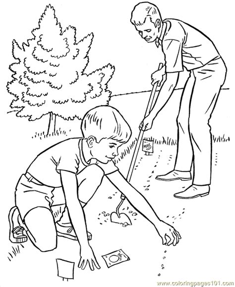 ronald mcdonald coloring pages coloring home