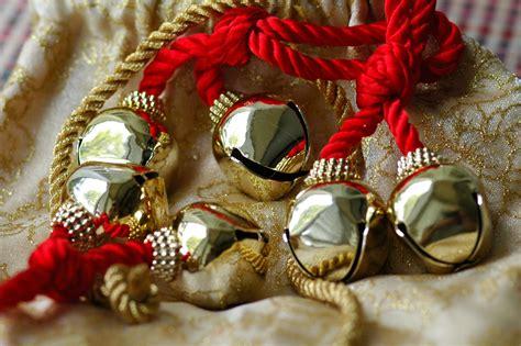 ladydpiano jingle bells arrangements