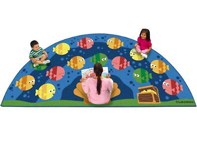 lakeshore learning rugs 17 best ideas about classroom carpets on meeting breakers icebreakers for