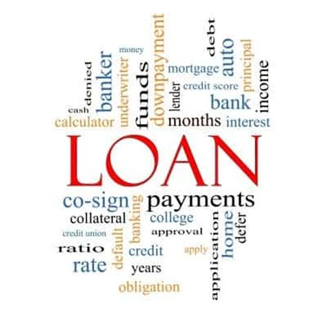 loan quotes quotesgram