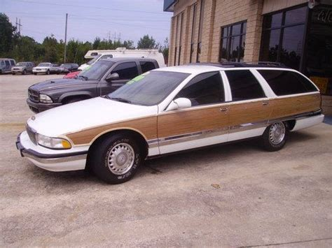 repair anti lock braking 1996 buick roadmaster transmission control find used 1996 buick roadmaster limited collector edition loaded leather p s p w lt1 v8 in