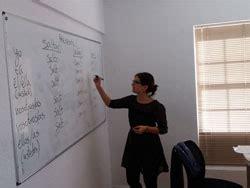 Mit Freundlichen Grüßen Auf Spanisch Mein Erster Tag Spanisch In Costa Adeje Apple Languages