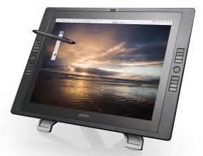 Wacom Table Wacomのペンタブレット Ipad Pro だけじゃない 13インチ以上のデカいタブレットまとめ