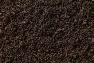 Best Mulch For Landscaping Recycled Soil Top Soil Leicester Loughborough Abbey