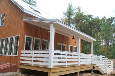 home designer pro porch porches decks hand rails traditional porch