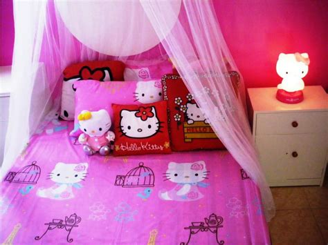 bed bath and beyond bedroom furniture hello kitty comforter set bed bath and beyond hello