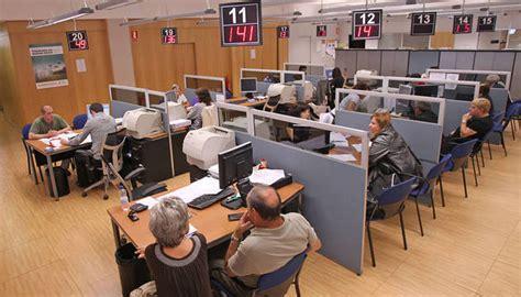 declaracion renta navarra 2015 hacienda de navarra activa el simulador de la declaraci 243 n