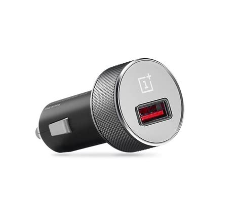 Charger Oneplus 3 3t 5 Ori Dash Charging Support oneplus 3 3t original dash car charger in pakistan