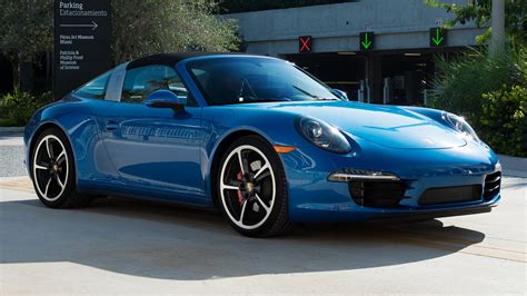 miami blue porsche wallpaper 100 miami blue porsche targa pre owned 2017 porsche