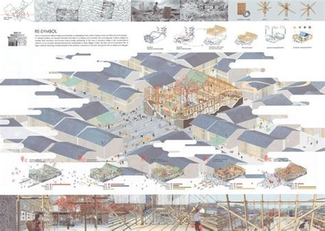 design contest japan 741 best images about architectural renderings digital
