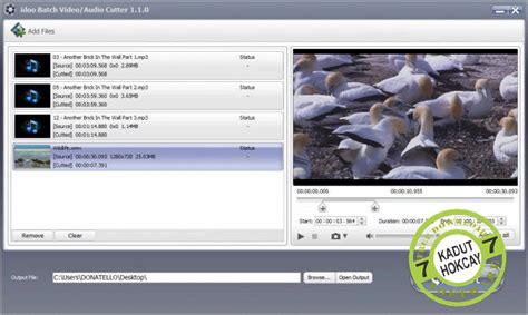 professional video editing software free download full version for windows xp download idoo video editor pro 3 1 0 full version
